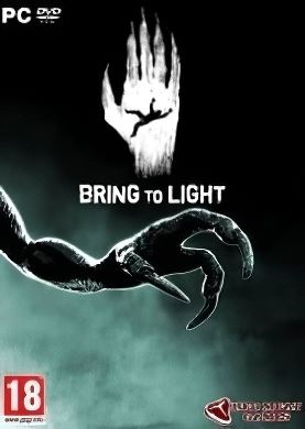 Bring to Light