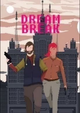 DreamBreak: Deluxe Edition