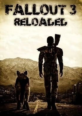 Fallout 3 – Reloaded