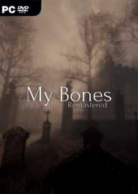 My Bones Remastered