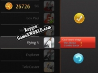 Anyone Can Play Guitar CD Key генератор