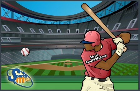 Baseball Mogul 2015 CD Key генератор