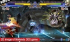Ключ для BlazBlue Continuum Shift II