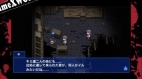 Corpse party BloodCovered ...Repeated Fear CD Key генератор