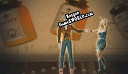 CD Key генератор для  Country Dance 2