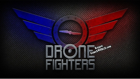 Drone Fighters CD Key генератор