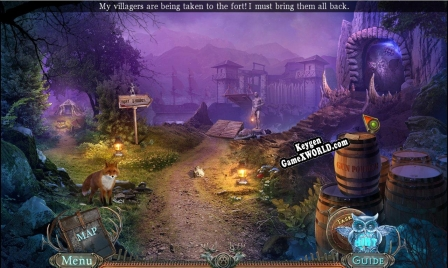 Fierce Tales Feline Sight Collectors Edition CD Key генератор