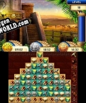 Jewel Master Cradle Of Egypt 2 3D ключ активации