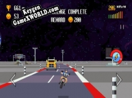 Retro Highway CD Key генератор