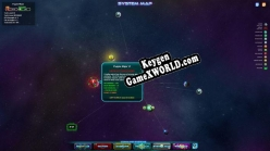 Space Pirates and Zombies CD Key генератор