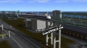 Русификатор для A-Train 9 V4.0 Japan Rail Simulator
