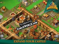 Русификатор для Age of Empires Castle Siege