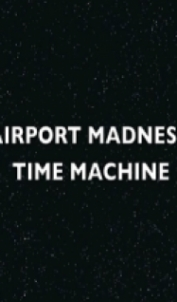 Русификатор для Airport Madness Time Machine