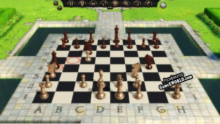 Русификатор для Battle Chess Game of Kings
