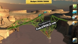 Русификатор для Bridge Constructor Playground