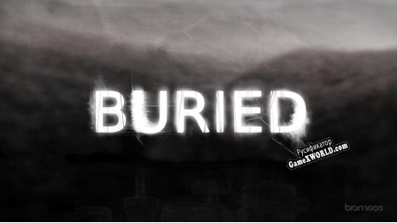 Русификатор для Buried An Interactive Story
