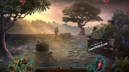 Русификатор для Dark Tales Edgar Allan Poes The Tell-Tale Heart Collectors Edition