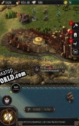 Русификатор для Game of Thrones Conquest