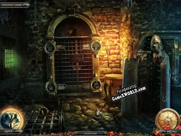 Русификатор для Grim Tales The Legacy Collectors Edition