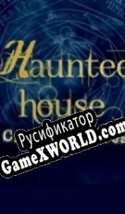 Русификатор для Haunted House Cryptic Graves