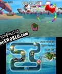 Русификатор для Hello Kitty and Sanrio Friends 3D Racing