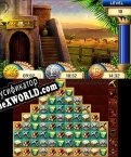 Русификатор для Jewel Master Cradle Of Egypt 2 3D