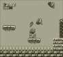 Русификатор для Kid Icarus - Of Myths and Monsters