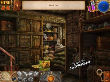 Русификатор для Love Chronicles The Spell Collectors Edition