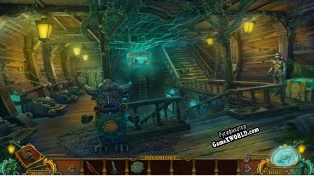 Русификатор для Mayan Prophecies Ship of Spirits Collectors Edition