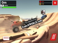 Русификатор для MMX Hill Dash — Off-Road Racing