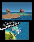 Русификатор для Paws  Claws Pampered Pets Resort 3D