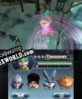 Русификатор для Rise of the Guardians The Video Game