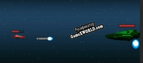 Русификатор для Space Rescue (prtkgoswami)