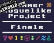 Русификатор для Summer Roguelike Project - Finale