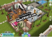 Русификатор для The Sims FreePlay