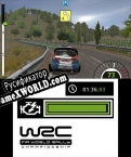 Русификатор для WRC Official Game of the FIA World Rally Championship