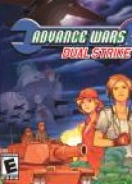 Advance Wars: Dual Strike: Трейнер +11 [v1.1]