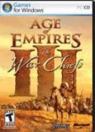 Age of Empires 3: The WarChiefs: ТРЕЙНЕР И ЧИТЫ (V1.0.73)