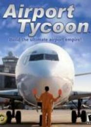 Airport Tycoon: ТРЕЙНЕР И ЧИТЫ (V1.0.34)