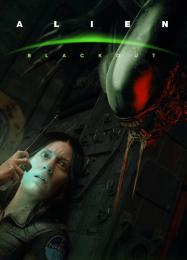 Alien: Blackout: ТРЕЙНЕР И ЧИТЫ (V1.0.79)