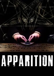Apparition: ТРЕЙНЕР И ЧИТЫ (V1.0.7)