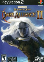 Baldurs Gate: Dark Alliance 2: Трейнер +11 [v1.6]