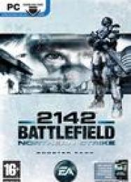 Battlefield 2142: Northern Strike: Читы, Трейнер +13 [CheatHappens.com]
