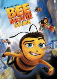 Bee Movie Game: Трейнер +13 [v1.8]