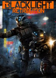 Blacklight: Retribution: Трейнер +6 [v1.5]