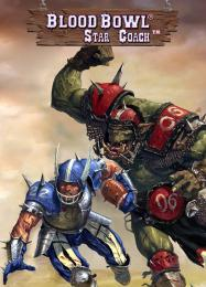 Blood Bowl: Star Coach: ТРЕЙНЕР И ЧИТЫ (V1.0.19)