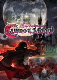 Bloodstained: Curse of the Moon: ТРЕЙНЕР И ЧИТЫ (V1.0.46)