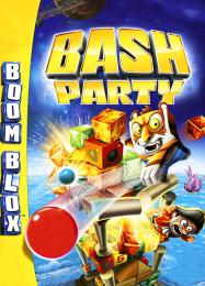 Boom Blox Bash Party: Трейнер +12 [v1.7]