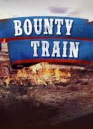Bounty Train: Читы, Трейнер +12 [FLiNG]