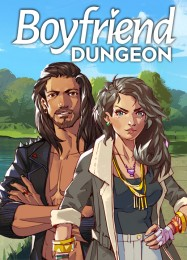 Boyfriend Dungeon: Трейнер +9 [v1.4]
